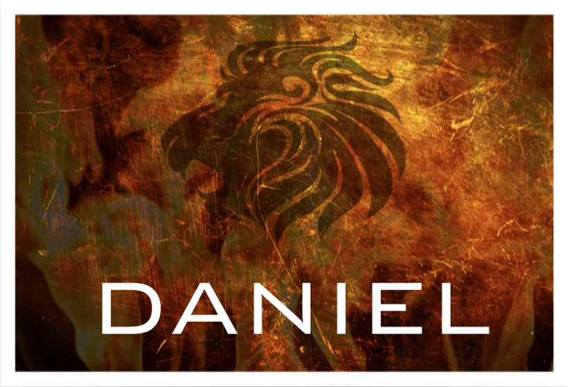 Sermon Audio Surviving In Babylon Daniel 1 1 21