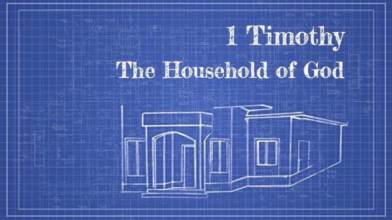 1 Timothy_1