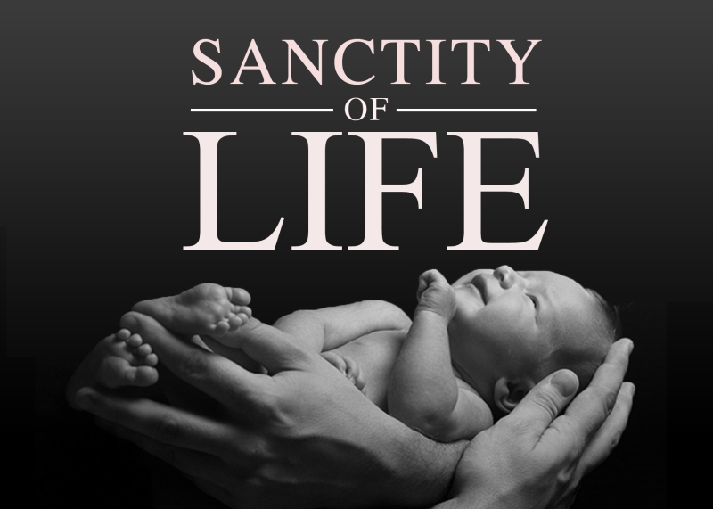 sanctity-of-life