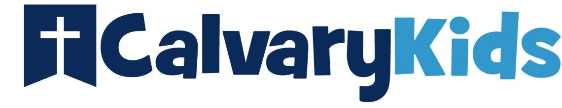 Calvary Kids logo.jpg